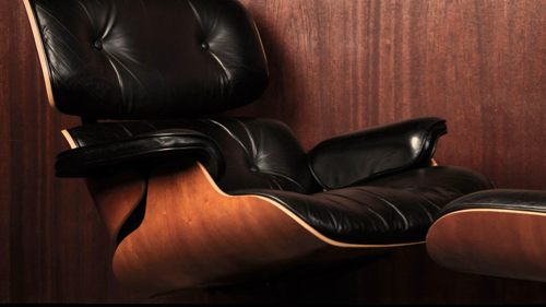 Eames Com Branding And Visual Identity Grid