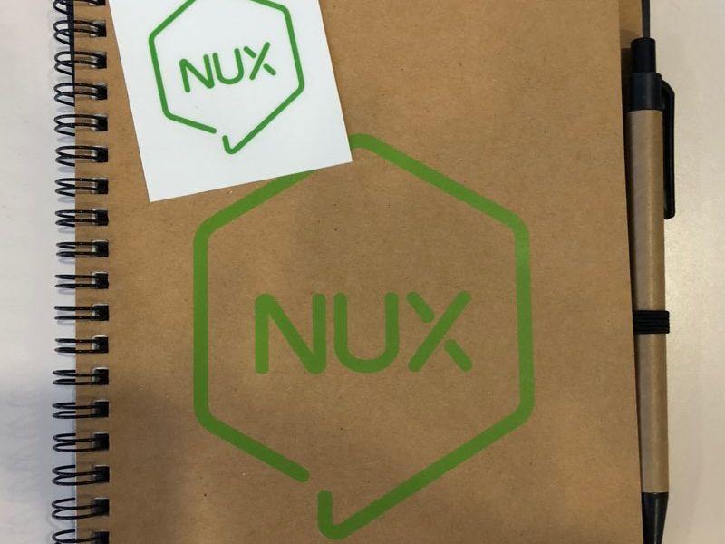 Nux7 Image 02