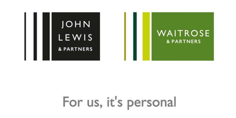 John Lewis Partnership Skinny 1