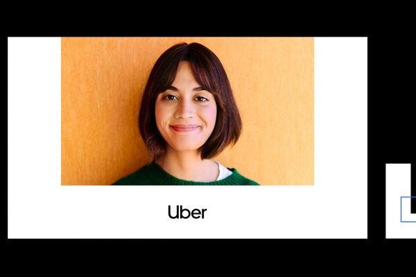 Uber Rebrand Image 10