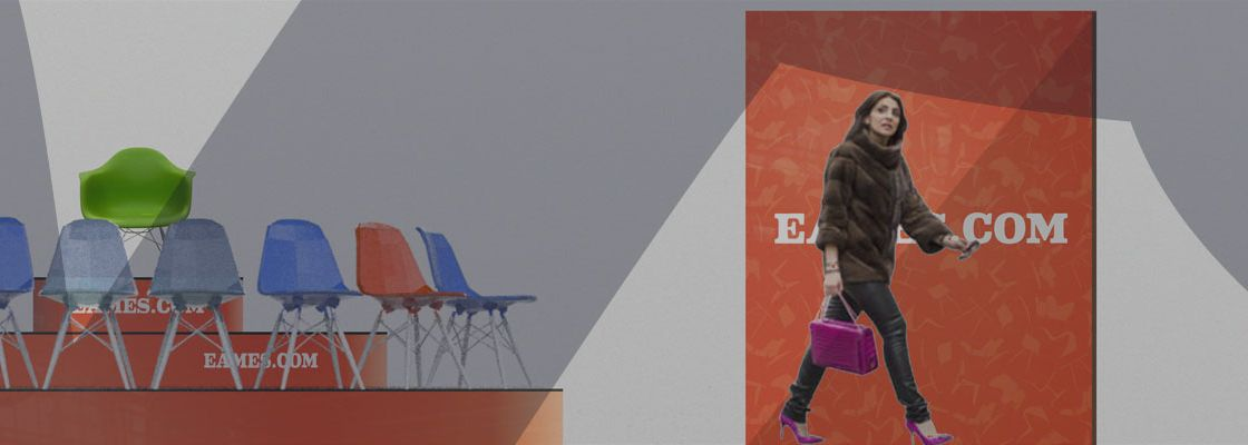 Design Pos Banner