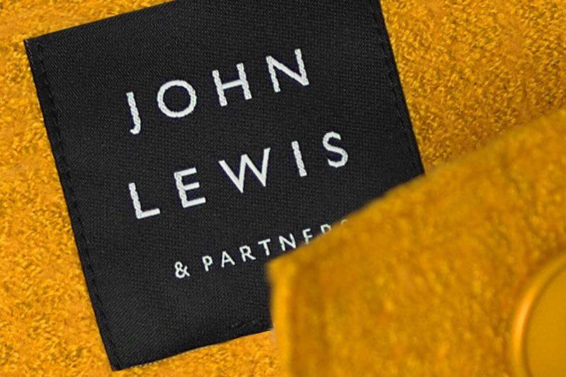 John Lewis Partnership Square 2