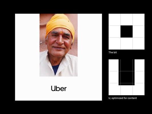 Uber Rebrand Image 9
