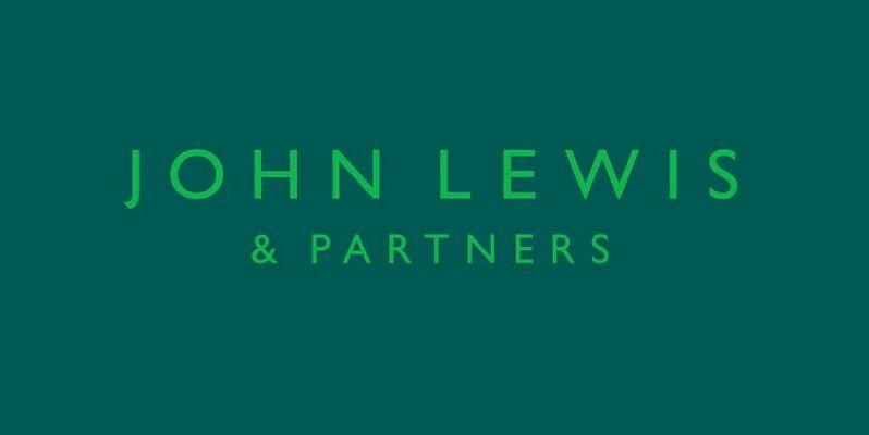 John Lewis Partnership Skinny 3