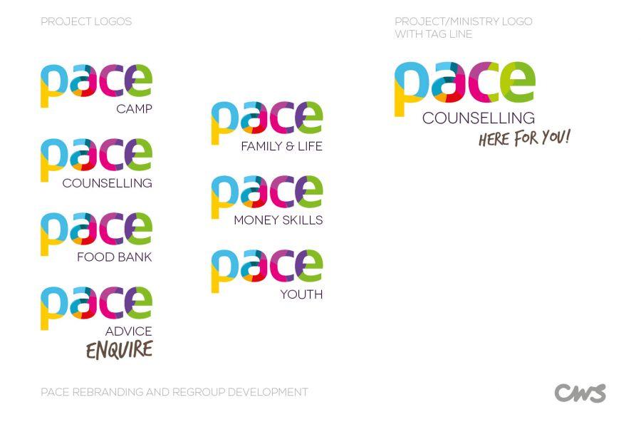 Pace Branding 02