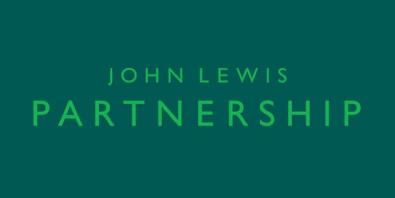 John Lewis Partnership Skinny 2