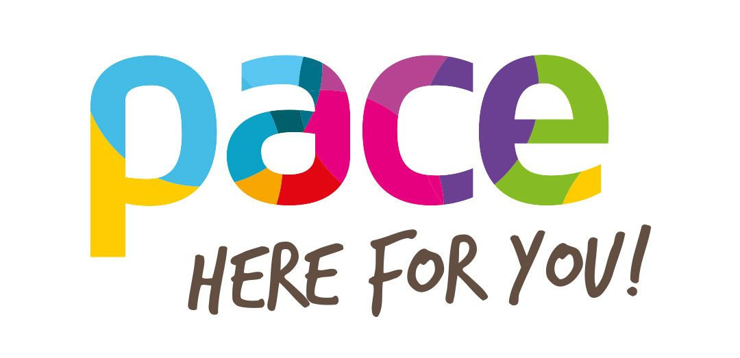 Pace Logo 02