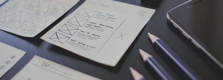 Defining Graphic Design Header Image