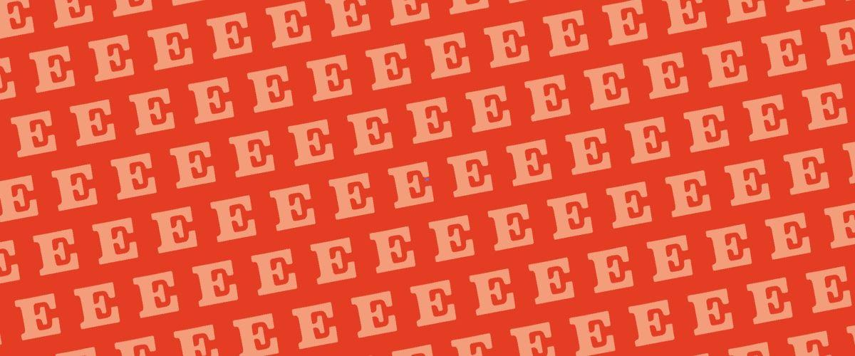 Eames Com Branding And Visual Identity 02 Wordmarks