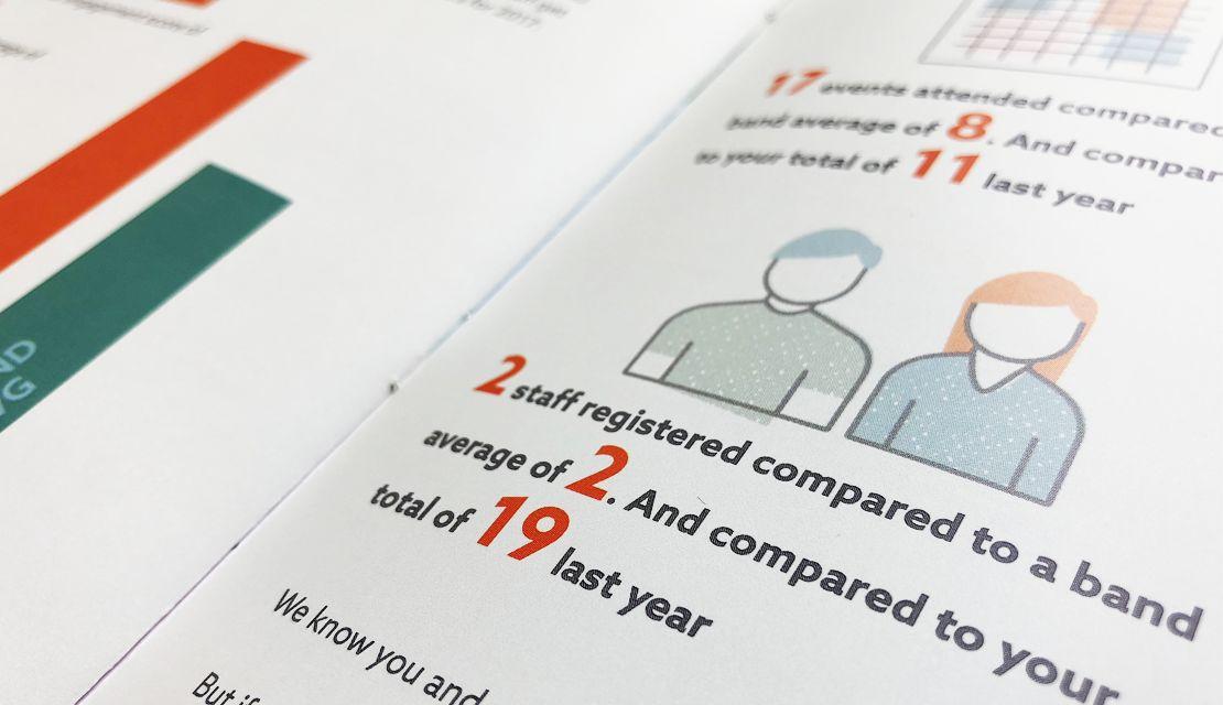 Bufdg Engagement Figures Booklet Image