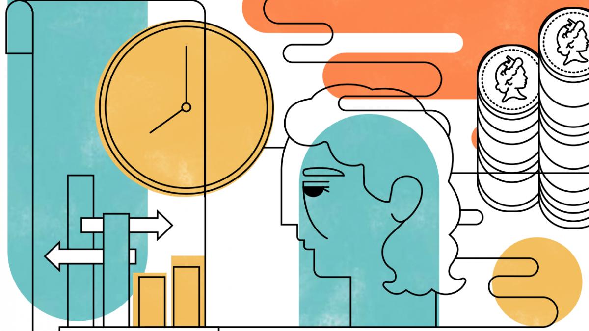 bufdg finance illustration