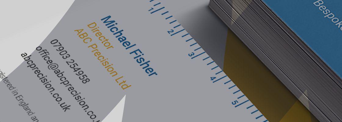 Brandingabc Precisionbanner
