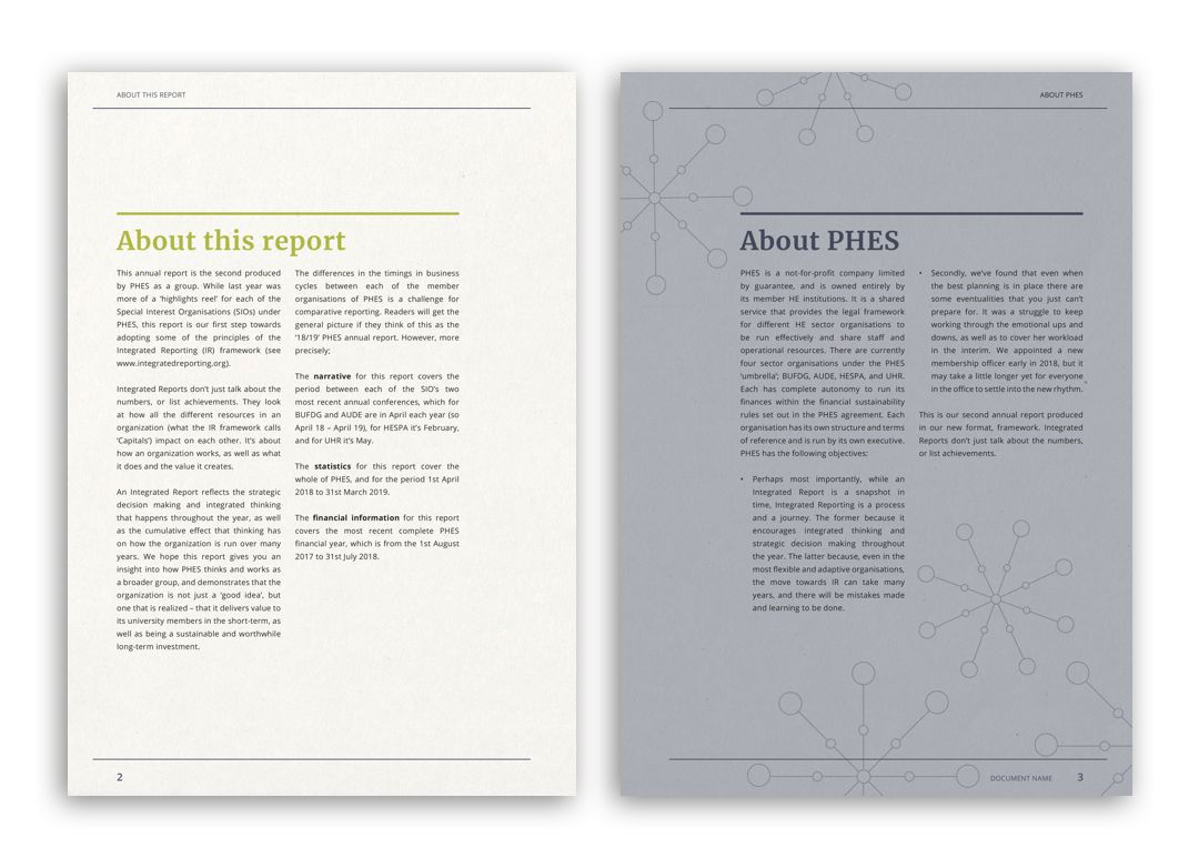 Phes Initial Concept 2