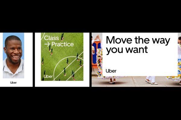 Uber Rebrand Image 14