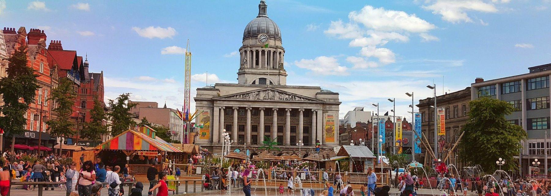 Nottingham 2856858 1920