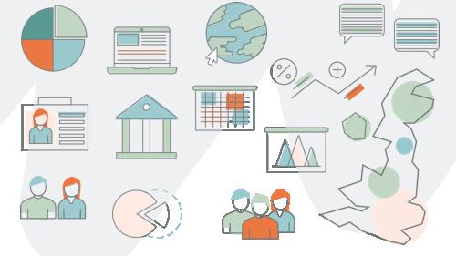 Bufdg Engagement Data Report Landscape