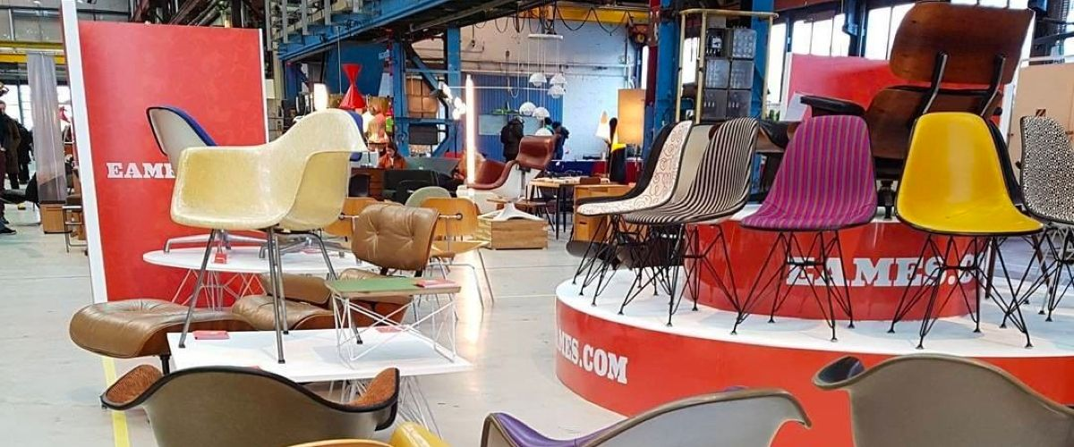 Eames Com Branding And Visual Identity 06 Marketing