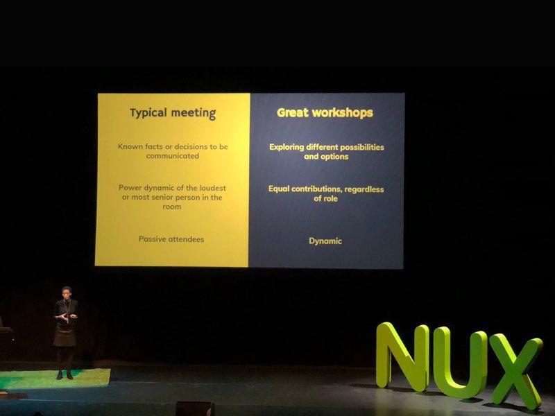 Nux7 Image 05