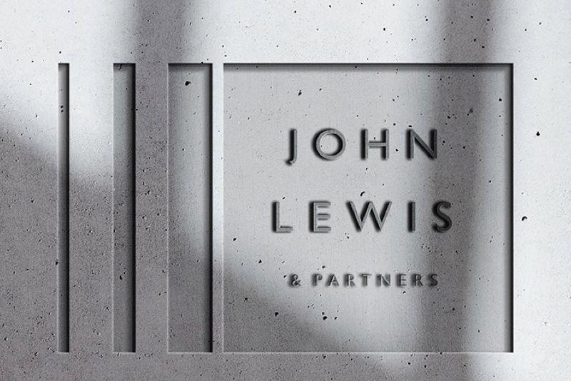 John Lewis Partnership Square 4