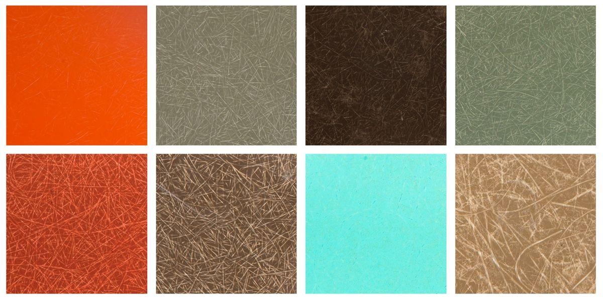 Eames Com Branding And Visual Identity 03 Colours