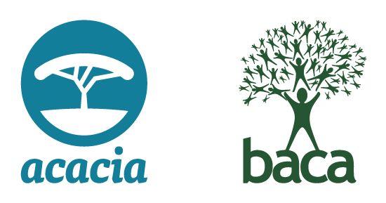 Acacia Baca Logo