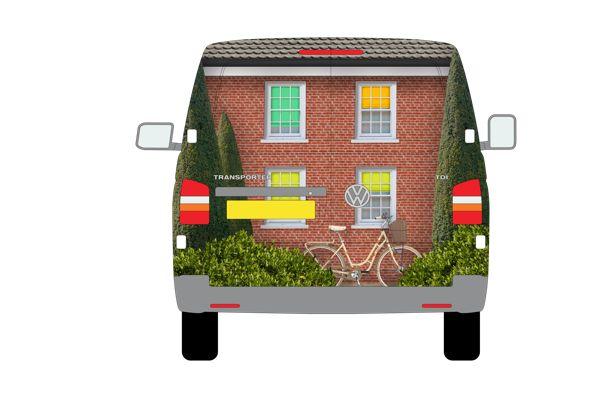 Mea Van Wrap Image 6